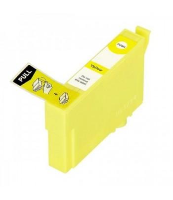 Tinteiro HP 364 XL compativel com chip - 2848PR