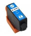 Tinteiro Epson Compatível T1302 XL AZUL - 2755