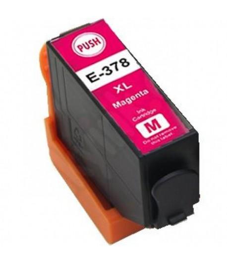 Tinteiro Epson Compatível T1304 XL AMARELO