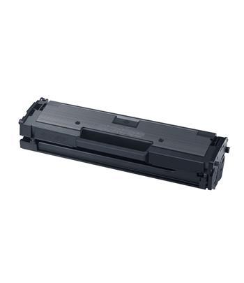 TONER Compatível SAMSUNG  MLT-D111L XL Alta Capacidade