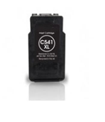 Tinteiro Canon Compatível PG 541 XL cores (alta capacidade)