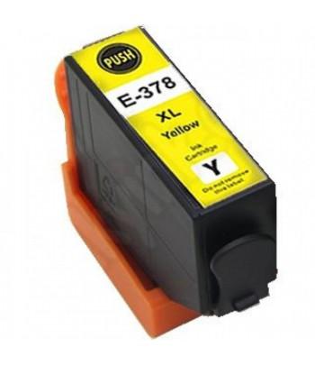 Tinteiro Epson Compatível RC1293 MAGENTA