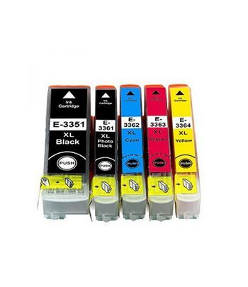 conjunto-5-tinteiros-compativeis-33-xl---t33513361234