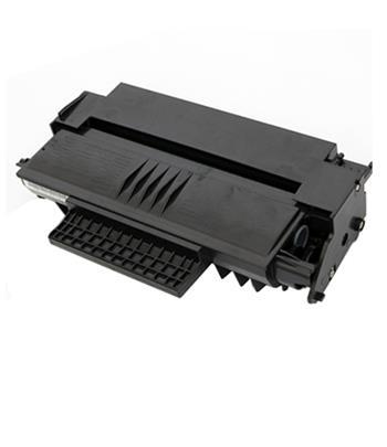 Toner Compatível p/ Xerox Phaser 3100MFP - Preto XER 106R01379