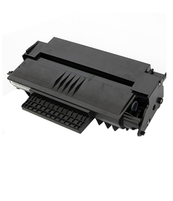 toner-compativel-p-xerox-phaser-3100mfp---preto-xer106r0137