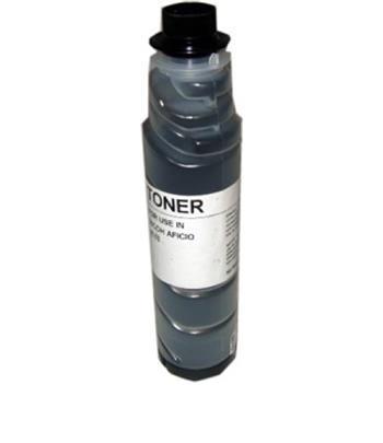 toner-compativel-p-ricoh-aficio-1515mp161mp201spf---1270d