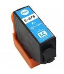Tinteiro Epson Compatível RC1291 preto - 2680PR