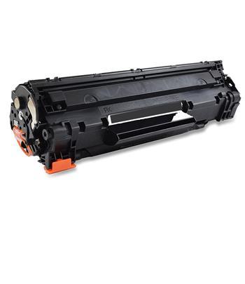 Toner Compativel universal HP 35/36/85/78A Canon 728/725/712/713/726