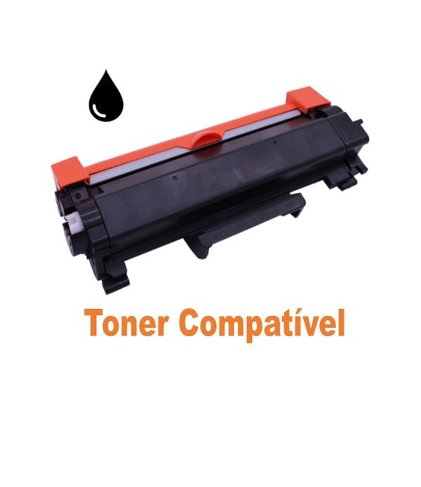 toner-compativel-brother-tn-2410--tn-2420-xl