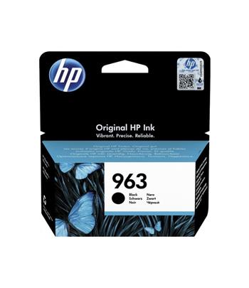 tinteiro-oiginal-hp-963--preto-3ja26ae