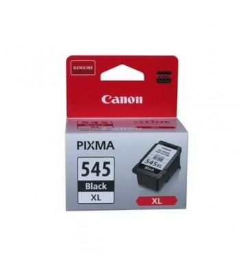 Tinteiro Canon original PG...