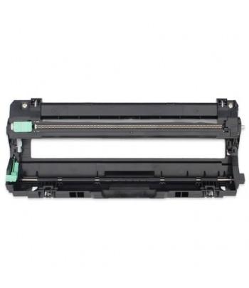 Tinteiro Epson Compatível T1281 - Preto - 2416