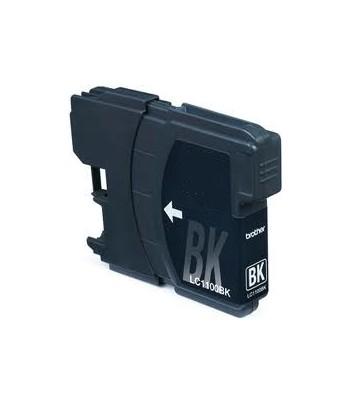 Tinteiro Reciclado HP 57 - 2663