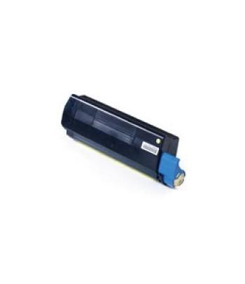 TINTEIRO RECICLADO HP 300 XL PRETO - 2699