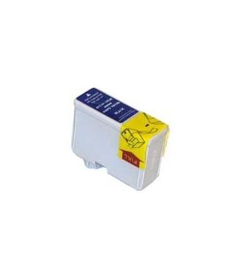 TINTEIRO RECICLADO HP 901 XL - ALTA CAPACIDADE -PRETO - 2711