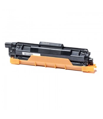 TONER 49A HP Compatível Q5949A - 2353