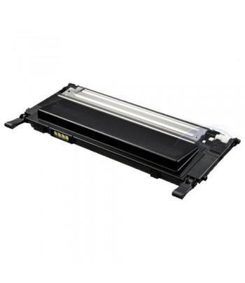 Toner Samsung Compatível CLP-320 / 325 Preto (K4072S)
