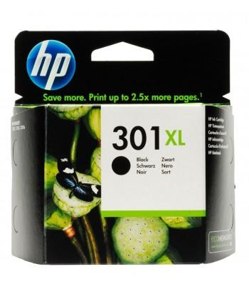 Tinteiro ORIGINAL HP 301 XL...