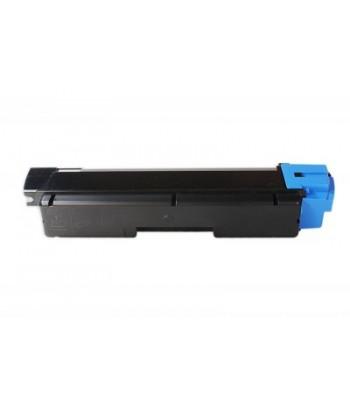 Tinteiro Epson Compatível 805 - 915