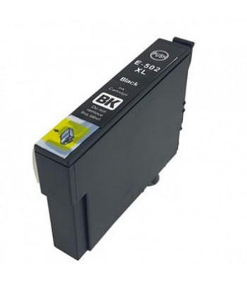 Tinteiro Compatível Brother LC1100M / 980M / 985M Magenta - 24