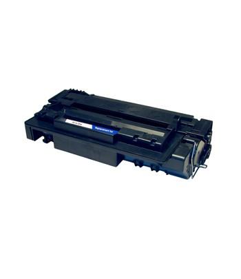 Toner Compatível para Kyocera - 5067