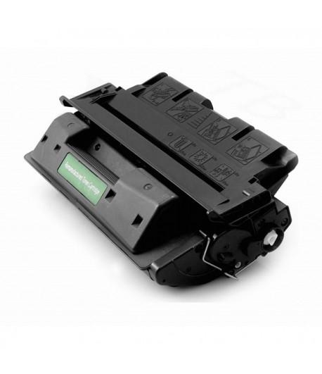 Toner Compatível p/ Kyocera LD FS1320D/FS1320DN/FS1370DN-BK