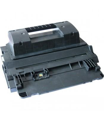 Toner Compatível p/ Kyocera FS-C2026MFP / FS-C2126MFP - Pret - 5070
