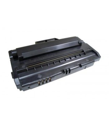 Toner Compatível p/ Kyocera FS-C2026MFP / FS-C2126MFP - Azul - 5071