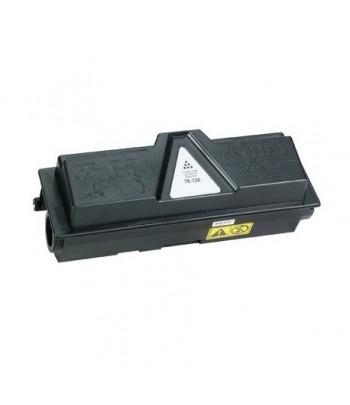 Toner compativel para HP 312A - 4636