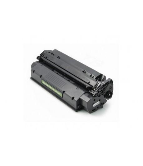 Toner compativel para HP 312A (CF382A) AMARELO