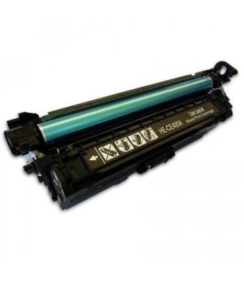 Toner compativel para HP 312A - 4635