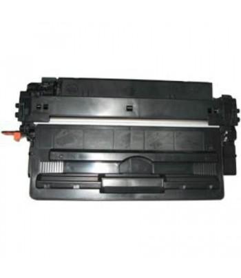 Toner compativel para HP 312A - 4634