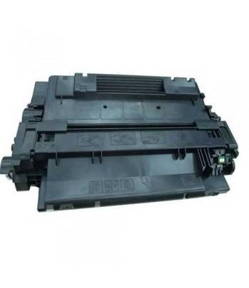 Toner Compatível p/ Kyocera FS-C2026MFP/FS-C2126MFP - Magent - 5072