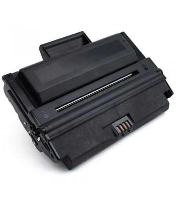 Toner Compatível p/ Kyocera 250CI / 300CI - Azul - 5075