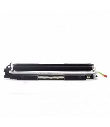 Toner Compatível p/ Kyocera 250CI / 300CI - Magenta - 5076