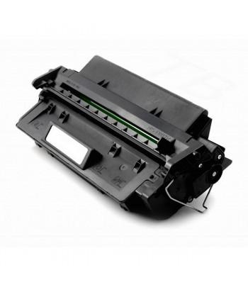 Toner Compatível HP 96A -...