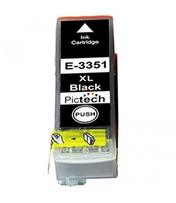 Tinteiro Epson Compatível 802 - 912