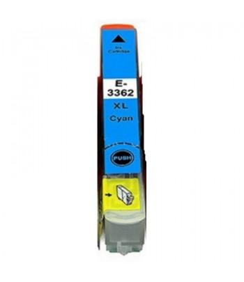 Tinteiro Epson Compatível 803