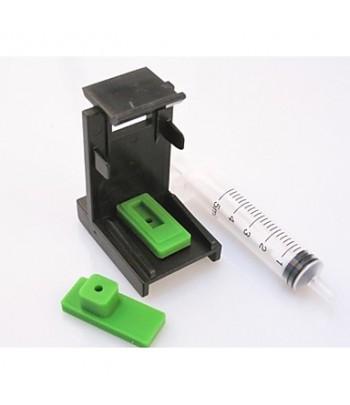 Toner Kyocera Compatível TK-170 - 5204