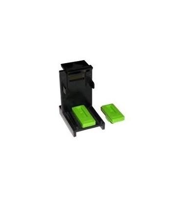 Toner Compatível p/ Kyocera 250CI / 300CI - Preto - 5074