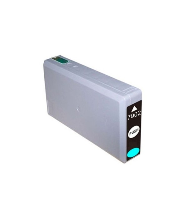 Tinteiro Epson Compatível 804 - 914