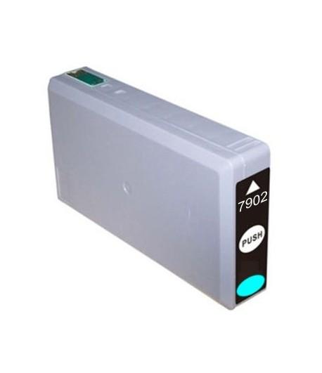 Tinteiro Epson Compatível 804