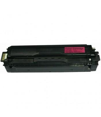 Tinteiro compativel para Epson, 18XL - T1801 / T1811 Preto - 3093