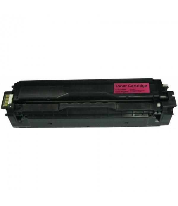 Tinteiro compativel para Epson, 18XL - T1803 / T1813 Magenta - 3095