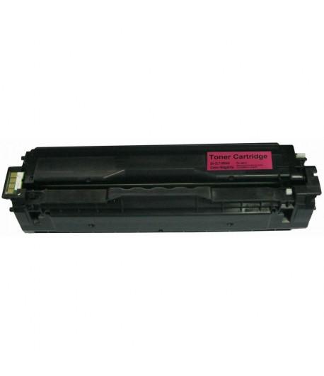 Tinteiro compativel para Epson, 18XL - T1803 / T1813 Magenta