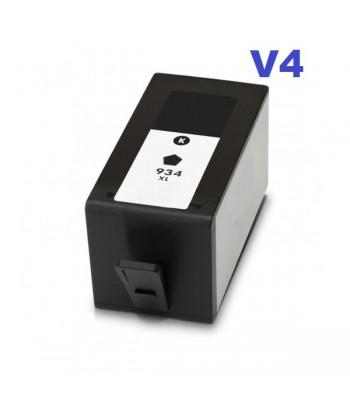 Toner Compativel para Xerox Phaser 6130 / 6125 Magenta - 5597