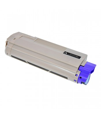 Toner compativel para HP 64A - CC364A - 5620