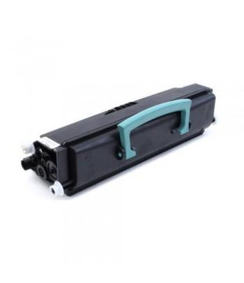 Tinteiro Epson Compatível 801 - 911