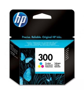 Tinteiro Original HP 300...