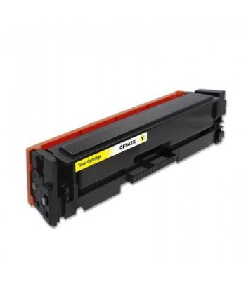 Toner compativel Epson EPL-6200L - - 4632
